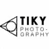 TikyTheRipper's avatar