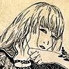 Til-Til's avatar
