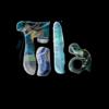 Tila-art's avatar