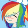 tila1123's avatar