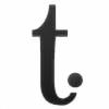 Tilabgf's avatar