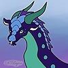 TilapiatheSeaWing's avatar
