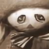 tilasadik's avatar