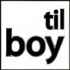 tilboy's avatar