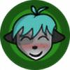 TilCreator's avatar