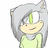TildaDagenhart's avatar