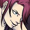 tildemo's avatar