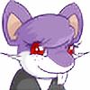 Tileia's avatar