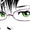 TilekDar's avatar