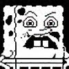 tilemaxosbra's avatar
