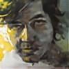 tilenti's avatar