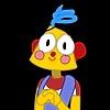 TILGuy2's avatar