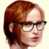 tilhe's avatar
