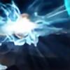 Tilheyra's avatar