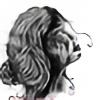 Tilia-Tierra's avatar