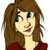 TiliaofAnkh's avatar