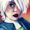 Tiliatree's avatar