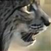 tilinelson2's avatar