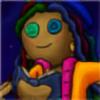 Tilinka's avatar