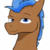 tilit11's avatar