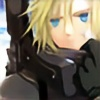 TilkMea's avatar
