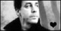 Till-Lindemann-fans