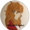 Tilla-Ziolia's avatar