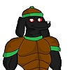tillamillasilla's avatar