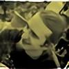 tillbacka's avatar