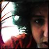 Tiller630's avatar