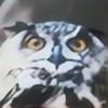 tillerbear's avatar