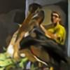 Tillette's avatar