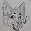 tilleux's avatar