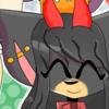 TilleyParis's avatar