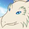 tillianCatcher's avatar