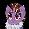 Tillie-TMB's avatar