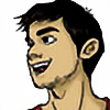 Tillig's avatar