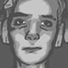 TillKoester's avatar
