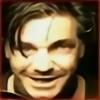 tilllindemannplz's avatar
