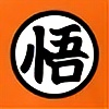tillo1980's avatar