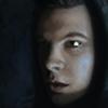 Tillos's avatar