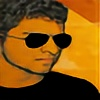 tilltheend's avatar