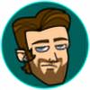 TILLTY's avatar