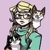 Tillukkalilihukka's avatar