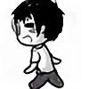 Tillumni's avatar
