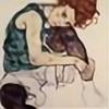 tilly-bungard's avatar