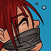 Tilly-Monster's avatar