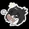 Tilly-Towell's avatar