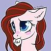 TillyPony's avatar