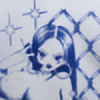 tillypound's avatar